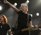 ¡ENTIENDAN! Roger Waters NO tiene nada que ver con el nuevo disco de Pink Floyd