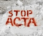 Europa rechaza de una vez por todas ACTA