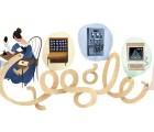 Google le rinde tributo a la primera programadora, Ada Lovelace