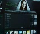 Adele_iTunes_