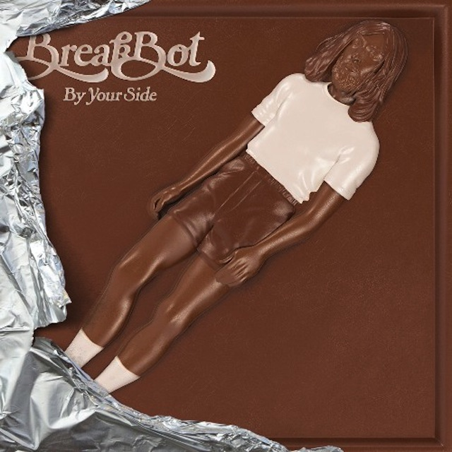 BREAKBOT-BY-YOUR-SIDE-ALBUM