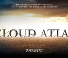 Cloud-Atlas01