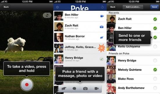 Facebook Poke 02