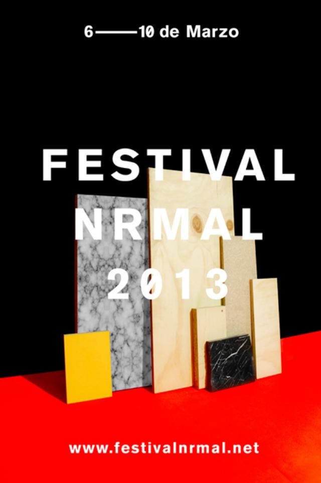 Festival_Nrmal-2013