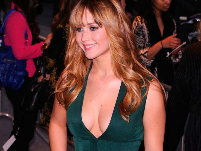 Jennifer_Lawrence_2