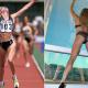 De atleta olímpica a prostituta de lujo
