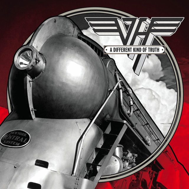 Van_Halen-A_Different_Kind_Of_Truth-Frontal