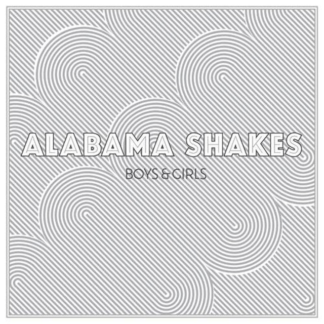 alabama-shakes-boys-and-girls2
