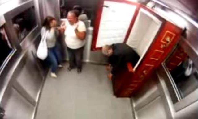 broma_ascensor_brasil_2