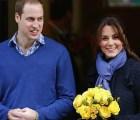 Encuentran muerta a la enfermera que cayó en la broma sobre Kate Middleton