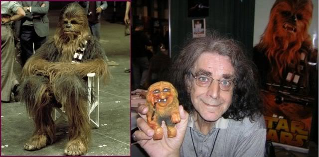 chewbacca_actor_