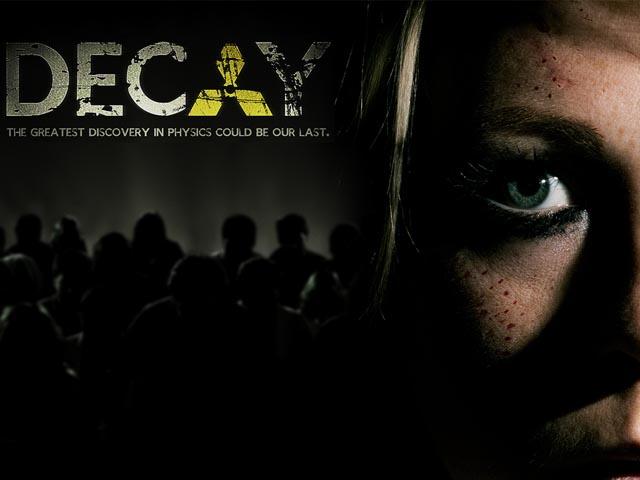 decay_zombie_