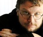 """Guillermo del Toro hará una película en blanco y negro antes de filmar """"Pacific Rim 2"""""""