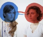 "Dirty Projectors - ""Offspring Are Blank"""