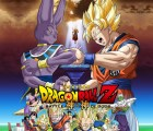 "Échale un ojo a otro adelanto de ""Dragon Ball Z: Battle of Gods"""