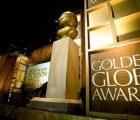 Alfonso Cuarón y Gravedad se llevan cuatro nominaciones en los Globos de Oro