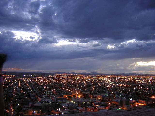 hermosillo_sonora_