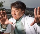 "¿Estará Jackie Chan en ""The Expendables 3""?"