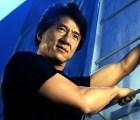 Investigan a Jackie Chan por posesión de armas