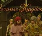 """""""Moonrise Kingdom"""", puro Wes Anderson en su máxima expresión"""