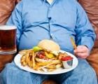 Obesidad, internet, violencia: los mundiales de todo lo demás