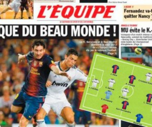 once_ideal_lequipe