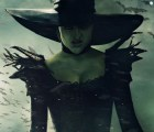 "Conoce mejor a las brujas de ""Oz: The Great and Powerful"""
