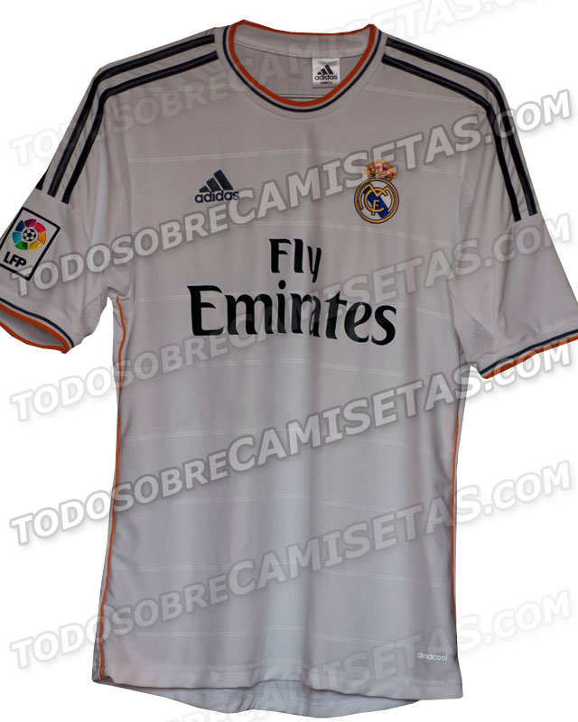 posible_camiseta_RM