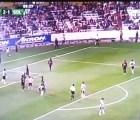 """Durante el Atlas vs. Chivas, un comentarista le manda saludos a """"Rosa Melano"""""""