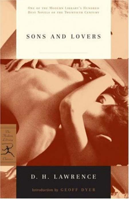 sons_and_lovers_lawrence_