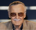 Stan Lee ya filmó su cameo en The Amazing Spider-Man 2