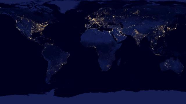tierra de noche 1