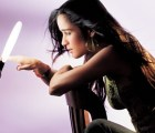 """Julieta Venegas - """"Tuve para dar"""""""