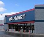 Polémicas en torno a Walmart, Palacio de Hierro y Soriana