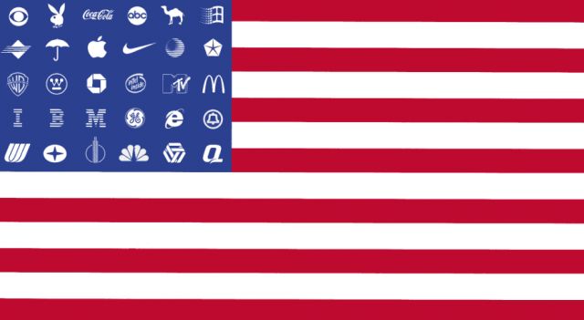 220px-adbusters_flag1