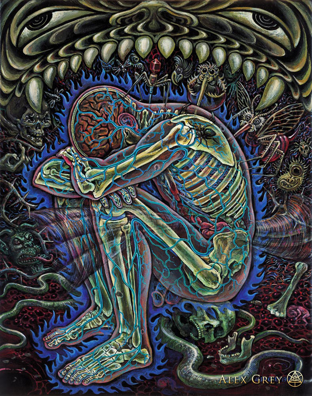 Alex_Grey-Despair
