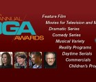 Awards2012Nominees
