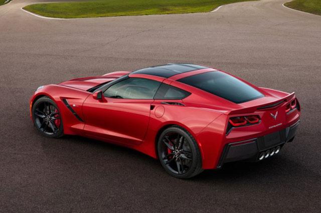 Corvette-Stingray-6
