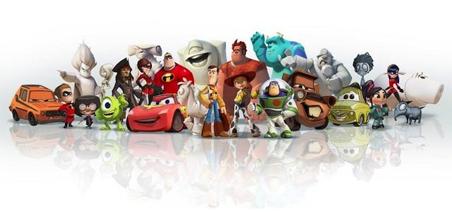 Disney Infinity 02