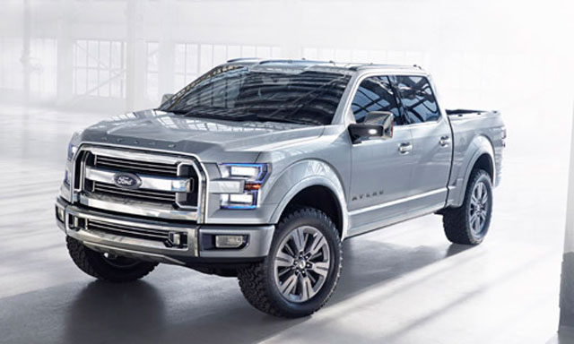 Ford-Atlas-NAIAS-1