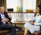 Lance-Armstrong-and-Oprah