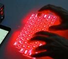 Magic Cube, un gadget para escribir en cualquier lugar