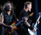 Metallica anuncia fecha y nombre de su cinta 3D