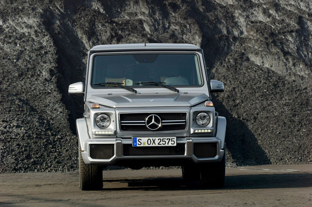 NAIAS-2013-Mercedes-Benz-G-AGM-5