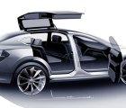 NAIAS 2013: Conoce los mejores conceptos presentados en el Auto Show 2013
