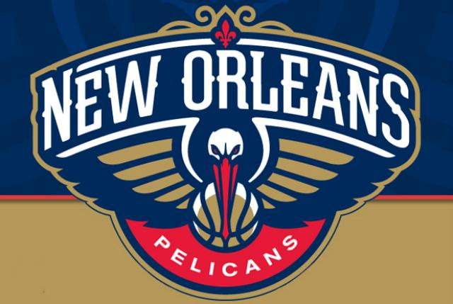 New-Orleans-Pelicans