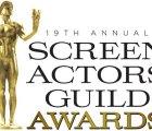 Conoce a los ganadores de los SAG Awards
