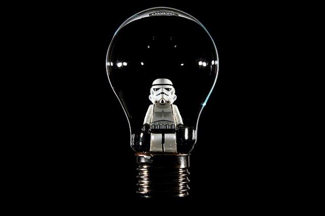 StormTroopers 1