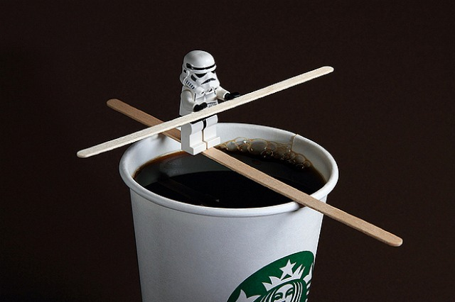 StormTroopers 10