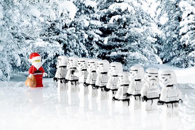 StormTroopers 7